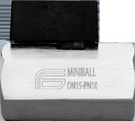 MINIBALL-15011_S