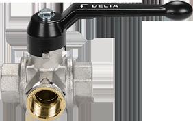 delta-11501_S